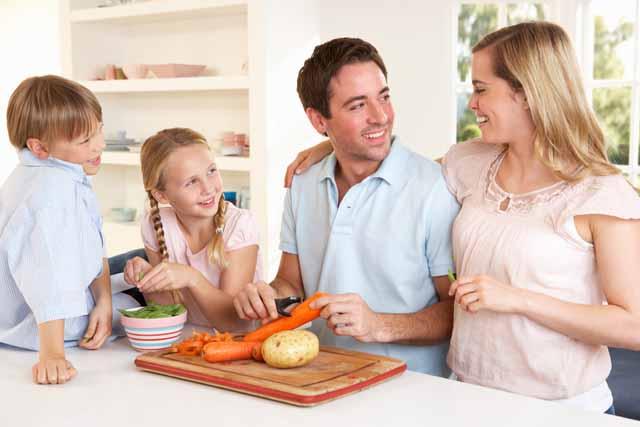 Bodelning under äktenskap - Bodelning under pågående äktenskap. Ladda ner bodelningsavtal på Juridiska Dokument!
